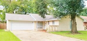 7702 breezeway street, houston, TX 77040