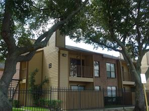 16111 Aspenglen, Houston, TX, 77084