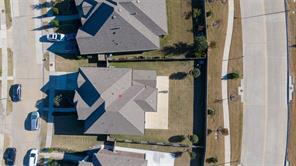 17315 pentland court, richmond, TX 77407