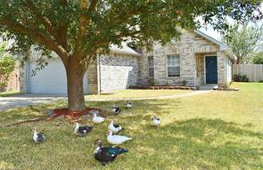 3214 Coldwater Canyon, Katy, TX, 77449