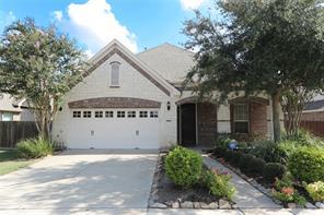 1406 Ralston Branch, Sugar Land, TX, 77479