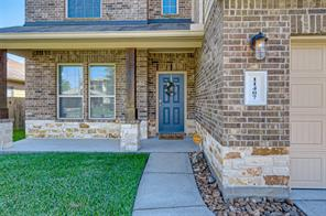 11407 Noble Court, Conroe, TX, 77304