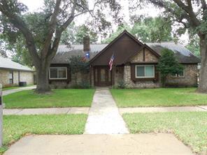 15806 sandy hill drive, houston, TX 77084