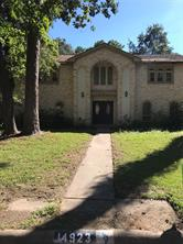 14923 Parkville Drive, Houston, TX 77068