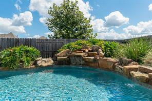 20007 Peach Mill, Cypress TX 77433
