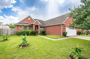 13607 Eldridge Valley, Houston, TX, 77083