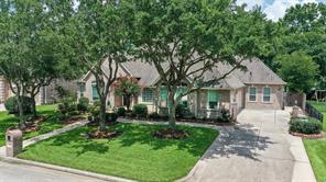 14130 Chartley Falls Dr Drive, Houston, TX 77044