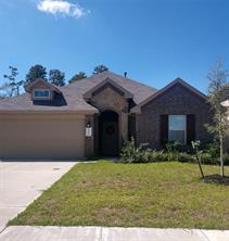 14086 Lake Crescent, Conroe, TX, 77384