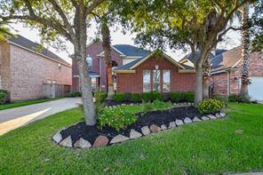 2926 Palm Harbour Drive, Missouri City, TX 77459