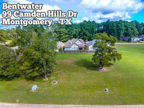99 Camden Hills, Montgomery, TX, 77356