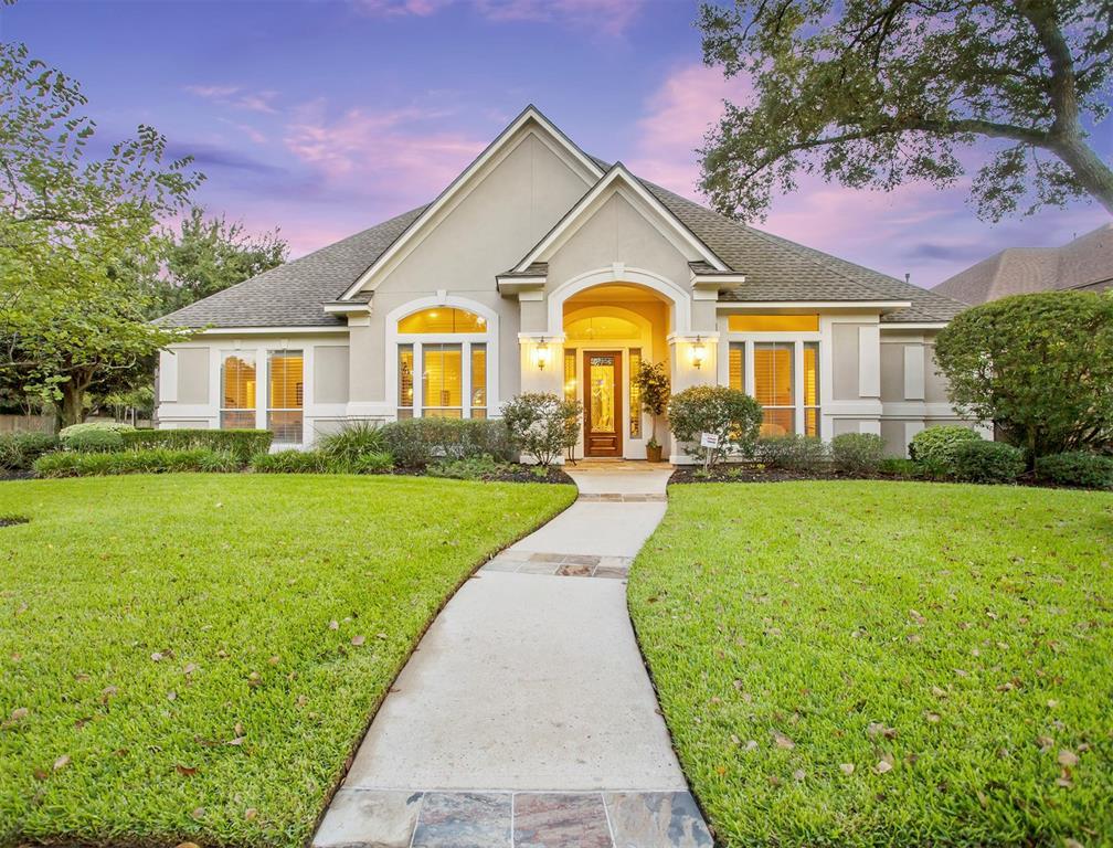 7103 Terravita Hills, Houston, TX 77069