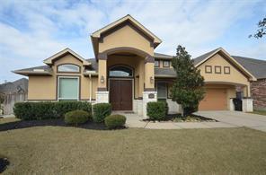 24218 Mirandola, Richmond, TX, 77479