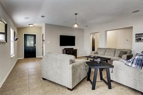 4305 Brazos Bend, Pearland, TX, 77584