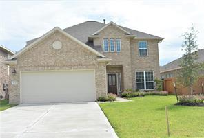 10211 Humphrey Green, Iowa Colony, TX, 77583