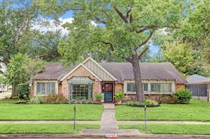 4703 Apollo Street, Houston, TX 77018
