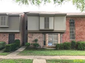 7935 Kendalia, Houston, TX, 77036