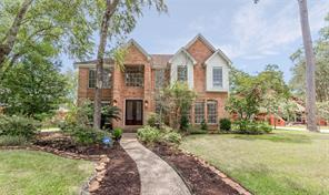 5314 valley pines drive, houston, TX 77345