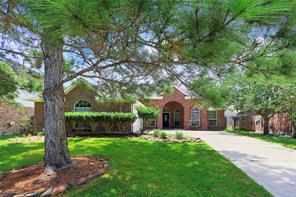 14315 Stonebury Trail, Houston, TX, 77044