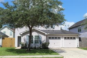 4135 Dogwood Hill, Pasadena, TX, 77503
