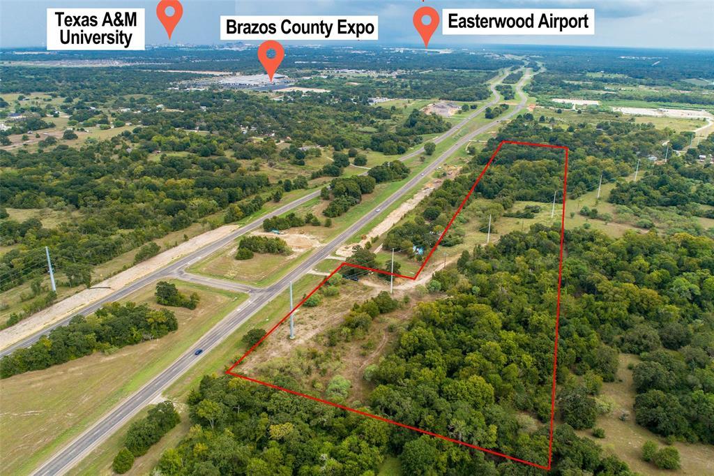 TBD Riverside Parkway, Bryan, TX 77801