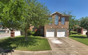 9103 Magnolia, Houston, TX, 77099