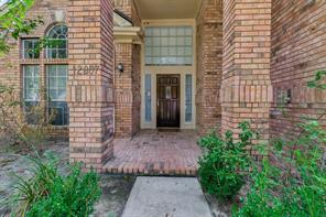 12807 Fox Arrow Lane, Houston, TX 77041