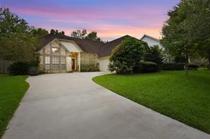 3407 STILLWATER LN, Sugar Land, TX, 77479