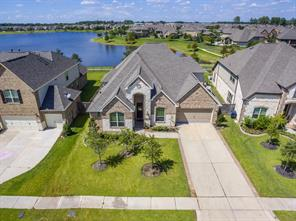 13406 Columbia Key, Tomball, TX, 77377