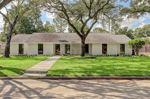826 Chimney Rock Road, Houston, TX 77056
