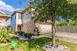10759 Plum Dale, Houston TX 77034