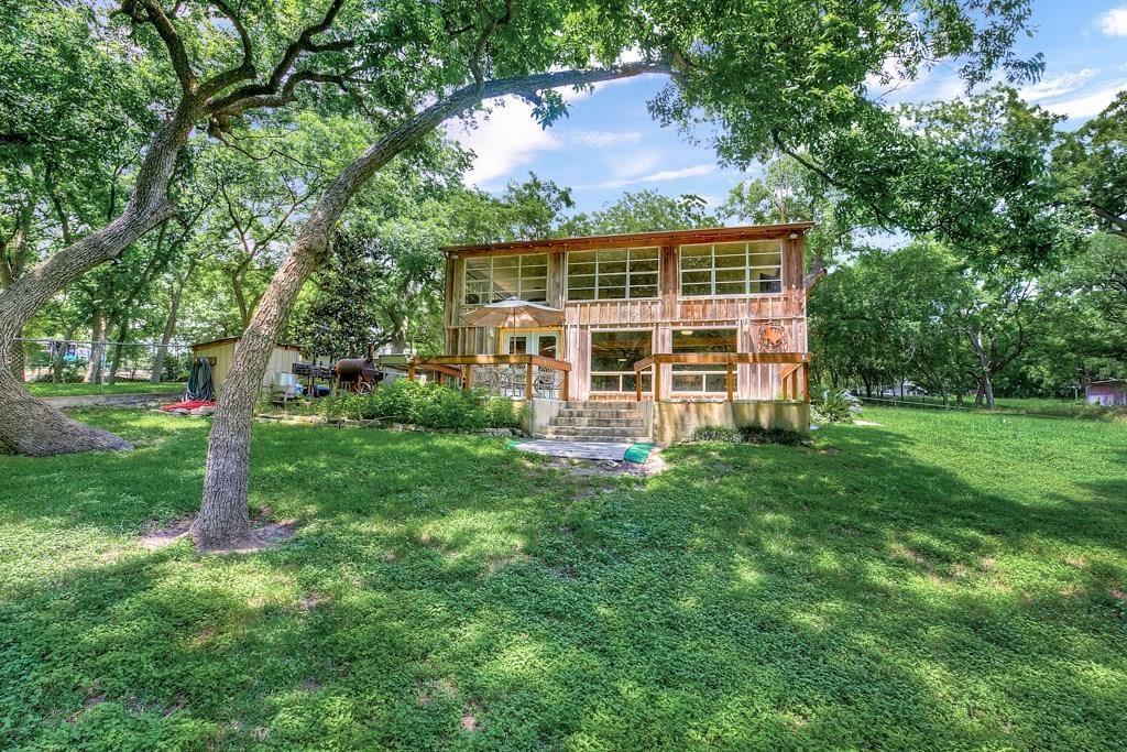 8722 River Road, New Braunfels, TX 78132
