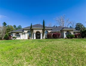 659 Villagebrook, Livingston, TX, 77351