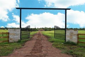 0-A Guyler Road, Simonton, TX 77476