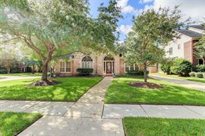 23315 Enchanted Landing Lane, Katy, TX 77494