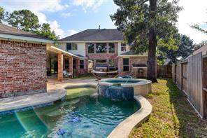 31402 spica street, tomball, TX 77375