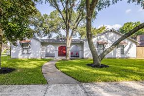 2716 Pine Cone, Pearland, TX, 77581
