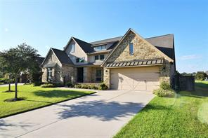 21226 Whistle Wood, Richmond, TX, 77406