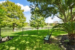12438 Shadow Island, Houston, TX, 77082