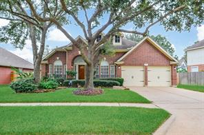 8218 summer reef drive, houston, TX 77095
