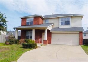 5518 Brookhollow Pines, Houston, TX, 77084