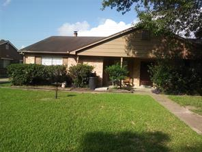 9302 Benthos, Houston, TX, 77083