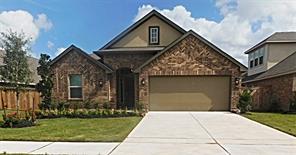 23415 Pearson Bend Lane, Richmond, TX, 77469