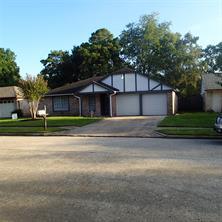 4703 Rivertree, Spring, TX, 77388