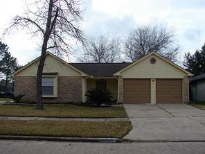 6934 Renfro, Richmond, TX, 77469