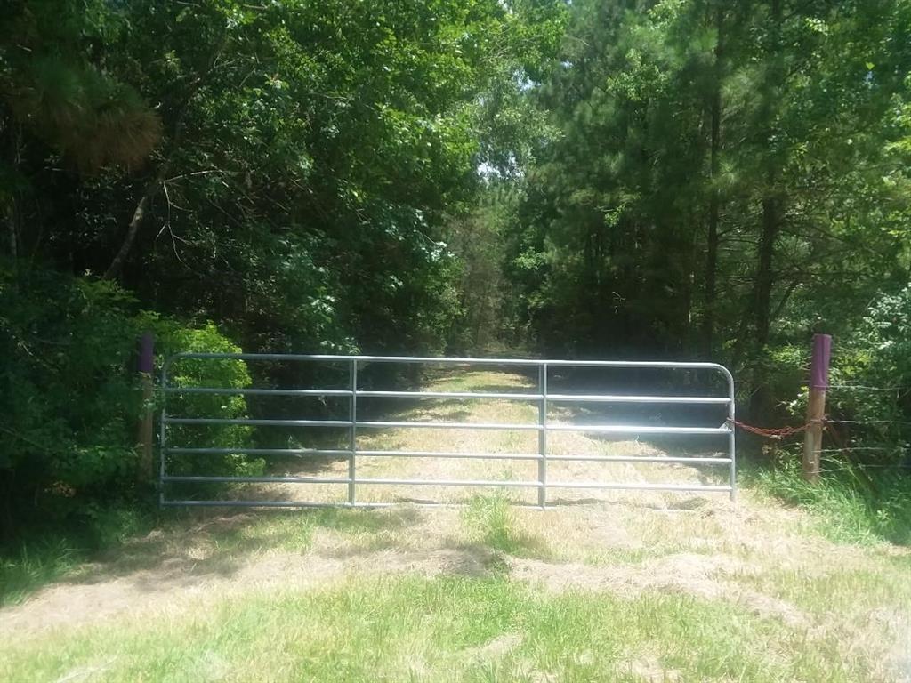 00 Woodland Lane, Old River-Winfree, TX 77535