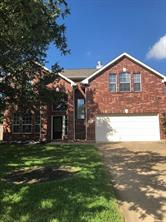 17703 Towne Bridge, Tomball, TX, 77377