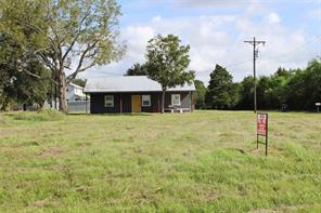 4131 Cottonwood, Sealy, TX, 77474