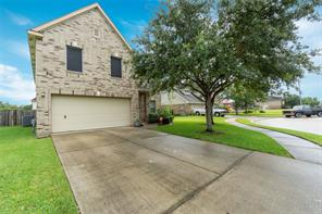 3705 Whitlam, Pearland, TX, 77584