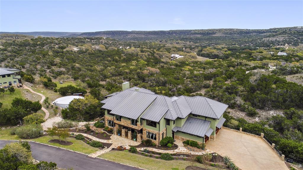 400 Hillview Road, Wimberley, TX 78676