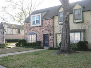 14707 Barryknoll Lane #168, Houston, TX 77079